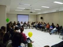 http://www.crefito10.org.br/newsletter/96/96_arquivos/image015.jpg