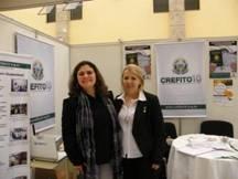 http://www.crefito10.org.br/newsletter/96/96_arquivos/image018.jpg