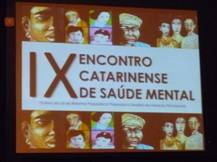 http://www.crefito10.org.br/newsletter/96/96_arquivos/image019.jpg