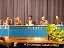 http://www.crefito10.org.br/newsletter/96/96_arquivos/image020.jpg