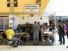 http://www.crefito10.org.br/newsletter/96/96_arquivos/image023.jpg