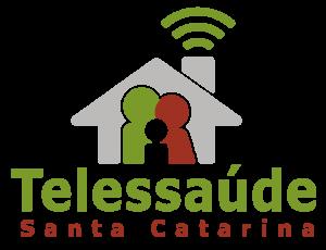 Marcas Telessaúde e serviços-01