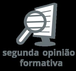 Marcas Telessaúde e serviços-12